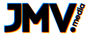 JMV Media